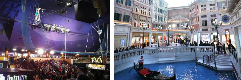 Vegas_Circus-circus-trapeze