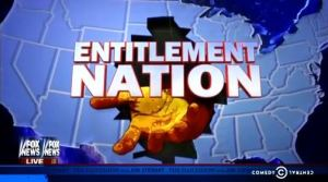 fox-news-entitlement-nation