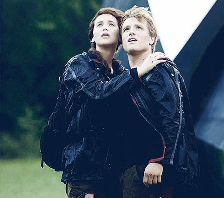 Katniss_peeta_winners