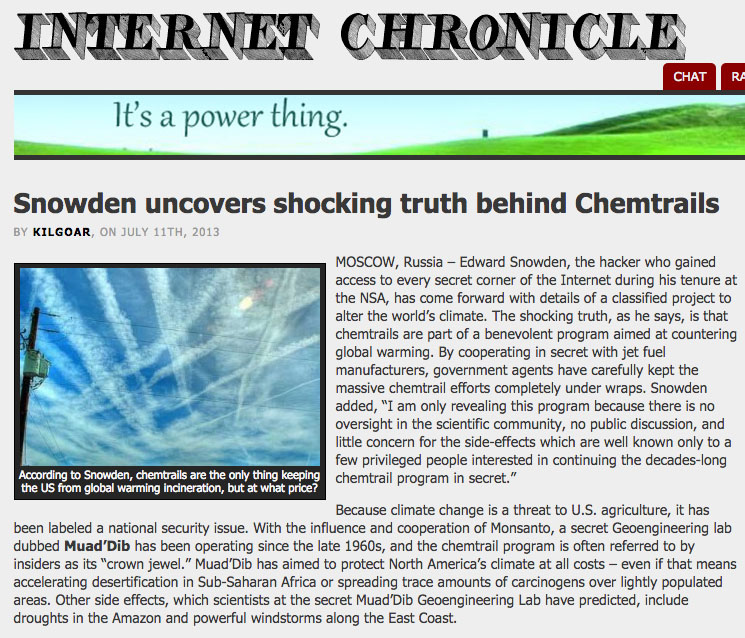 chemtrails01
